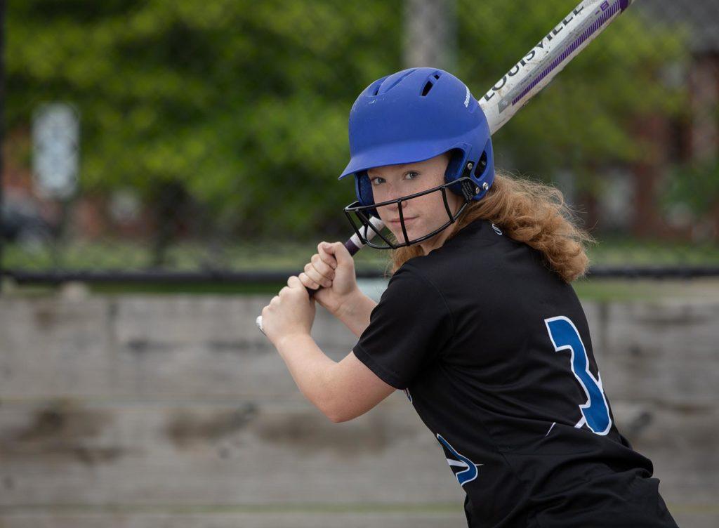 batting-1024x752
